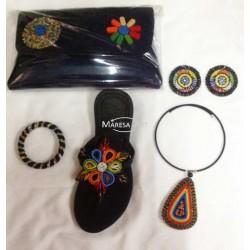Collection accessoires femmes