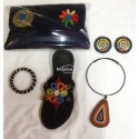 Women's accessories collection
