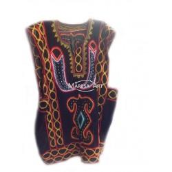 """Vêtement traditionnel """"Atoghu"""""""