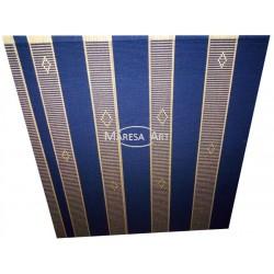 Fabric / Woven Ribbon
