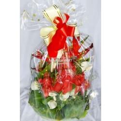 Bouquet événementiel 1mètre