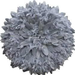 Juju Hat 40 cm