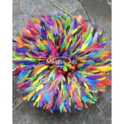 Juju Hat 30 cm