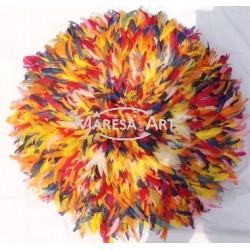 Juju Hat 80 cm