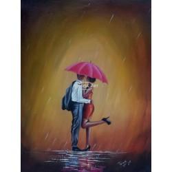 Tableau amour