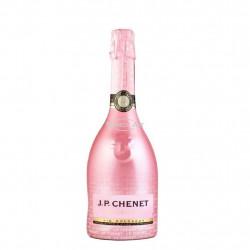 Sparkling wine JP Chenet rose 75 cl