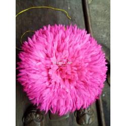 Juju Hat 60 cm