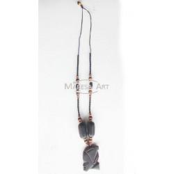 Afritude Necklace