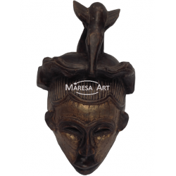 Masque Sénophobe