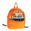 Children's class bag
