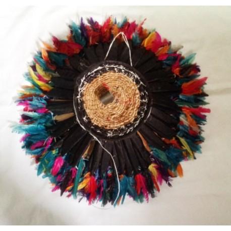 Juju Hat